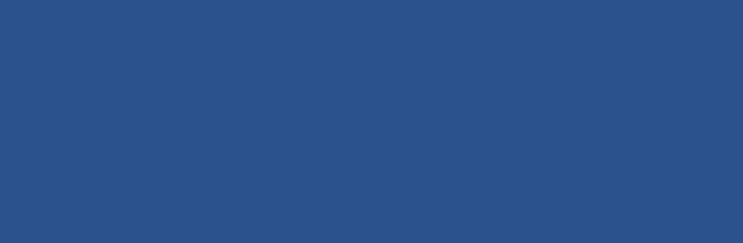 Brooks Psychological Services, LLC